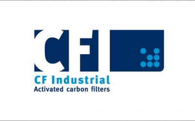 Nieuwe hoofdsponsor: CF Industrial