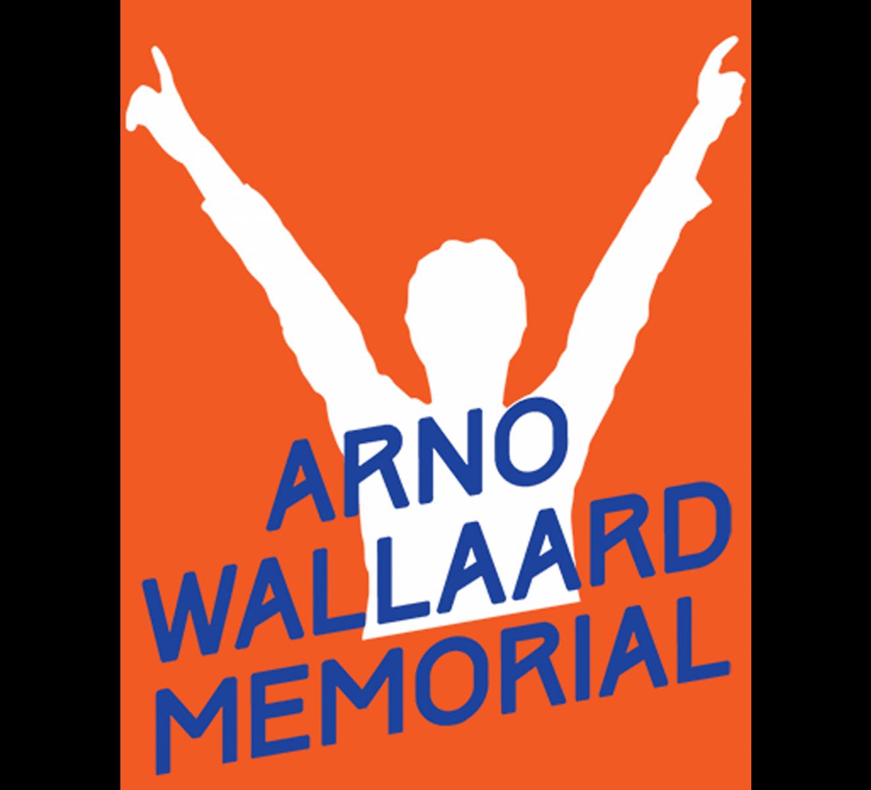 Arno Wallaard Memorial