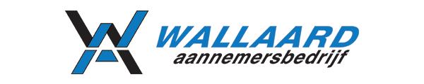 Wallaard