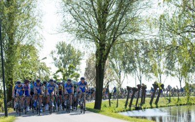 Internationale ploegen in de rij voor Arno Wallaard Memorial